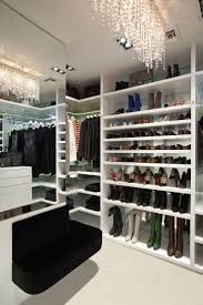 Huge Closets 512 best closets images dresser cabinets and 5654 by uwakikaiketsu.us
