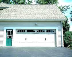 16 foot garage door ft garage door replacement panels creative on exterior with regard to 7 16 foot garage door raised 8 panel