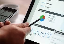 Архивы Социальные сети Библиотека компании business matrix Маркетинг с нулевым бюджетом пять бесплатных каналов