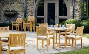 Small Picture Good Oxford Garden Furniture 5 Universities School Furniture