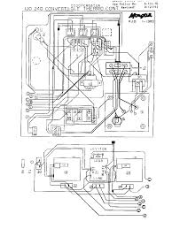 Amazing la spas wiring diagram pictures inspiration electrical