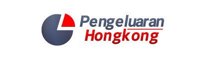 Pengeluaran Hongkong Hari Ini Tercepat - Live HK Pools 6D