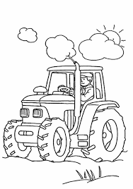 Small Picture Coloring Pages With Pagesjpg On Of Boys To Download And Print For