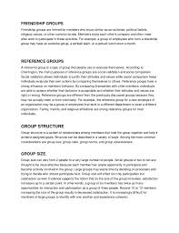on experience working children essay on experience working children