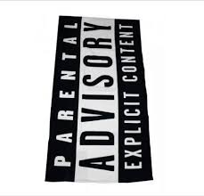 awesome beach towels. 12 Coolest Beach Towels Awesome