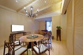 Design For Dining Room Custom Design Ideas