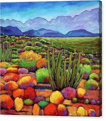 landscape canvas autumn landscape canvas print organ pipe by landscape oil canvas paintings