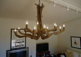 beach themed ceiling lights awesome chandelier unique work art with driftwood chandelier