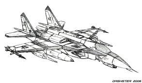army airplane coloring pages jet coloring pages new fighter jet coloring page 87 on free coloring in fighter jet coloring page