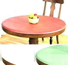 elastic table covers rectangle writeapaper
