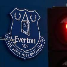 Premier League: FC Everton suspendiert Star-Kicker des suspendiert -  Grausame Anschuldigungen