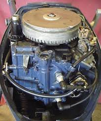 19 best yamaha engine repair and maintenance images on pinterest Evinrude 5 Hp Wiring Diagram 9 5hp evinrude fixes 35 Evinrude Wiring Diagram