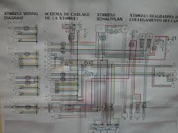 wiring diagram yamaha mio j images wiring diagram yamaha mio nest yamaha 600 wiring diagram diagrams for car or