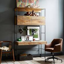 west elm office furniture. simple furniture for west elm office furniture