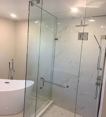 Bathroom Remodel Toronto Classy Toronto Elegant Bathroom Renovation Contractor IRemodel