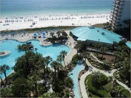 Choose From Four Edgewater Beach Resort Condos For Rent By Owner On Panama  City Beach.