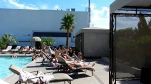 Polo Towers Las Vegas 2 Bedroom Suite Polo Towers Las Vegas Rooftop Pool Youtube