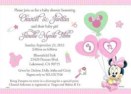 Invitation Templates Word Gorgeous Full Size Of Invitations Baby Shower Invitation Templates For Word