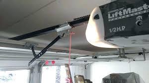 garage door chain loose garage door chain adjustment large size of doors ideas adjusting garage door