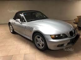 bmw z3 1996. Bmw Z3 - 1996 1 Bmw O