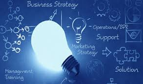 operations consulting case study Operations Strategy Consulting