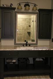 Bathroom Remodel Gallery Gorgeous Western Wisconsin Remodeling Contractors For Kitchens Baths And