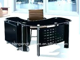 glass top office furniture. Office Table Glass Top Furniture Wholesale New Discounted Price Nice Executive Modern T