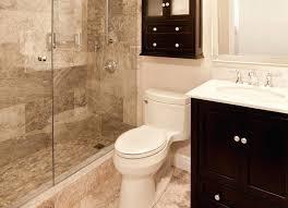 Mobile Home Bathroom Remodeling Home Bathroom 40 Adorable Mobile Home Bathroom Remodeling