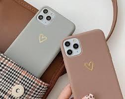 <b>Matte</b> phone <b>case</b> | Etsy
