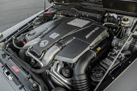 mercedes 6x6 engine. Wonderful 6x6 3438 With Mercedes 6x6 Engine O