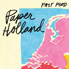paper holland by paper holland