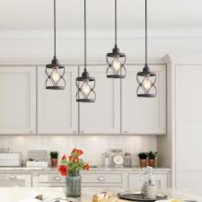 rustic pendant lights lighting