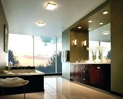 contemporary bathroom lighting. Perfect Contemporary Modern Bathroom Light Fixtures Lighting Contemporary  And Contemporary Bathroom Lighting