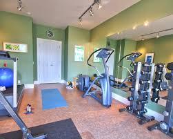 home gym lighting. Lighting Home Gym Beautiful Homes Design H