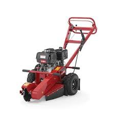 17 best ideas about stump grinder tree grinder rent a stump grinder 13 hp from your local home depot get more information about