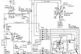 john deere 4430 wiring harness john wiring diagrams free wiring diagrams john deere 5105 at John Deere Wiring Diagrams Free
