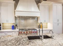Bianco Antico Granite Kitchen Bianco Antico Granite Kitchen Countertop Great Lakes Granite