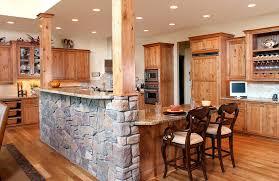 stones kitchen remodel home depot