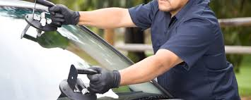 car window replacement. Contemporary Car Windshield Replacement Auto Glass Companies Repair Intended Car Window Replacement G