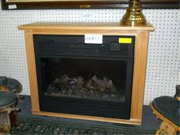 Pyromaster Electric Fireplace U2013 VadeincusHeat Surge Electric Fireplace Manual