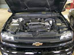 trailblazer frame replacement pics chevy trailblazer report this image