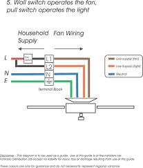 leviton double switch wiring diagram dolgular com 4 way switch wiring diagram 5 way switch