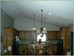 sloped ceiling lighting sloped ceiling adapter for chandelier light fixture on sloped ceiling lighting ideas adapter
