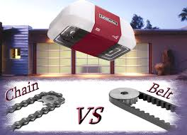 garage door opener drive vs chain belt doors design 46 difference between doorin dimensions 1750