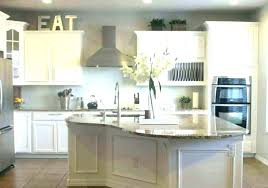 kitchen walls painted grey grey color kitchen cabinets white kitchen cabinets with grey walls 7 furniture