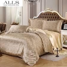 stylish summer style leopard print comforter set sunflower zebra animal print comforter sets for king size bed remodel