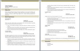 Tips For Resume Writing Magnificent New Writing Workshop Template Resume Tips And Tricks Best Resume