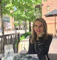 """Brenda Burch on Twitter: """"It's a beautiful day for an outdoor lunch. ☀️  #cheesecakefactory #citycreekmall #saltlakecity… """""""