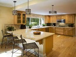 Kitchen : Indian Kitchen Interior Design Catalogues For ...