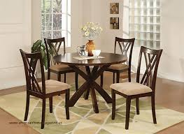dining room sets pier one pier one dining room tables pier 1 dining table and chairs